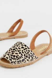 statement schoenen