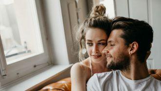hoe je weet of je relatie voorbestemd is of niet