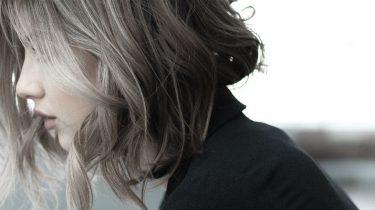haarkleur trends tips populairste