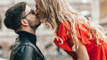 leuke vragen om te vragen tijdens het daten lange afstand dating website