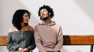 dingen die je wilt weten over een man voor dating Newcastle Australië dating site