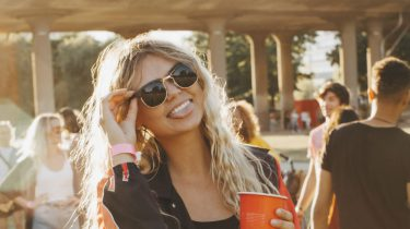 7 'vieze' dingen die jij met je partner doet die jullie helemaal niet raar vinden