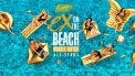 Ex On The Beach Double Dutch All Stars gemist