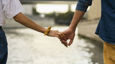 de ware vinden na een mislukte relatie