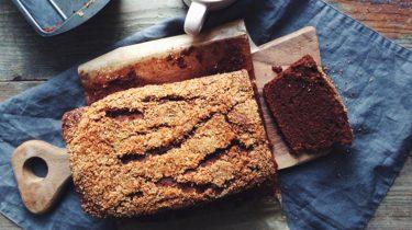Koolhydraatarme recepten cakes
