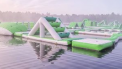 waterpark belgië