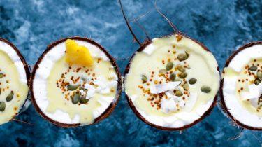 kant en klare piña coladas lidl