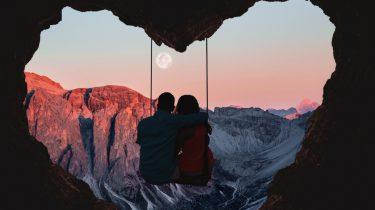dates zomer
