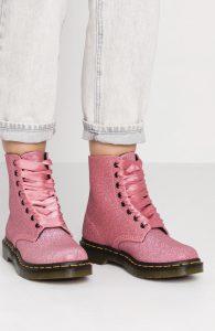 fel roze trend