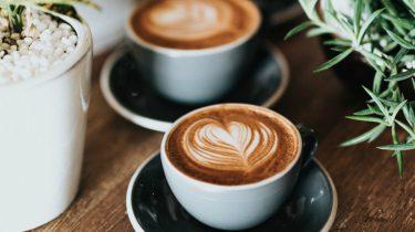 koffietentjes amsterdam