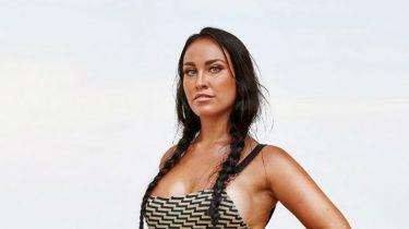 lisa ex on the beach double dutch all stars