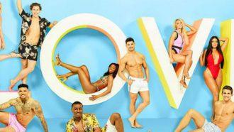 Love Island UK deelnemers twee extra seizoenen
