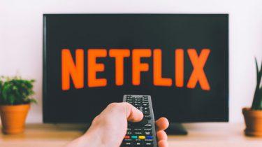 de beste series en films van Netflix