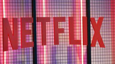 netflix nieuwe series en films juni