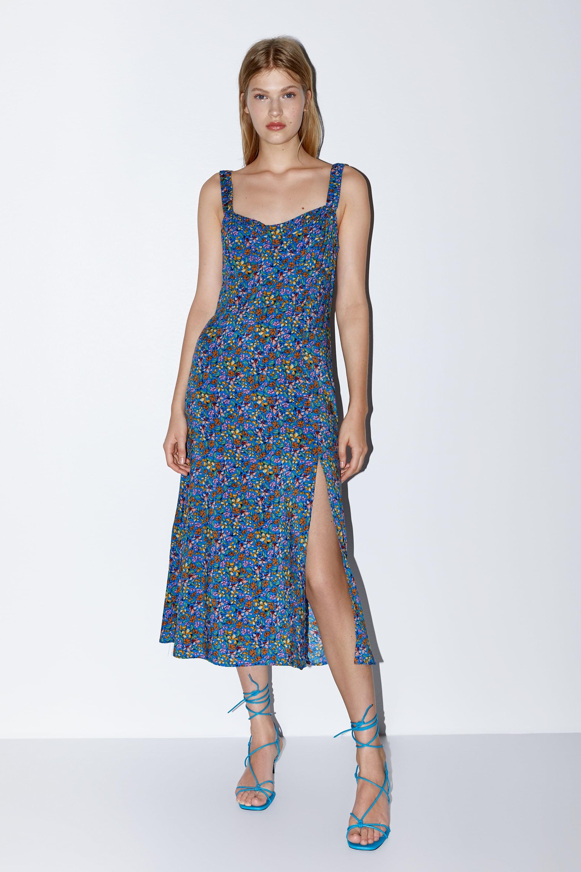 cf8c59d0222341 De 6 leukste jurkjes in Ibiza style voor deze zomer