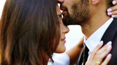 7 x waarom het zo fijn is om een relatie te hebben met een lang persoon