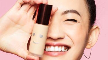 zomer make-up voor 2019