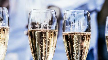 champagnefestival Fête du Champagne
