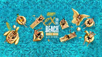 ex on the beach aflevering 9 10