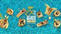 mtv ex on the beach all stars aflevering 5