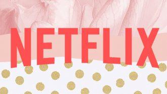 nieuwe netflix series en films in juni 2019