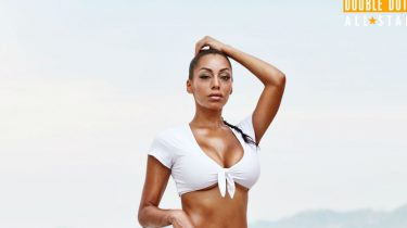 Ex On The beach aflevering 8