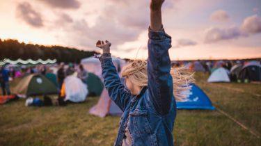 festivals juli 2019