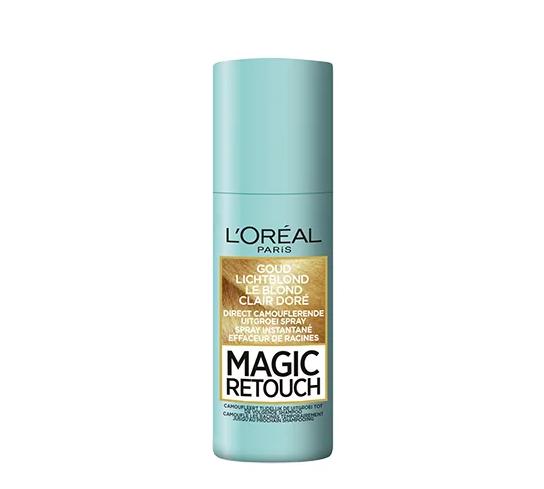Magic Retouch van L'Oréal