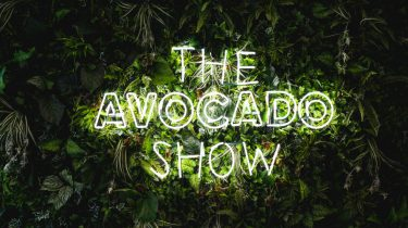 the avocado show downtown