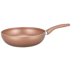wokpan The Range