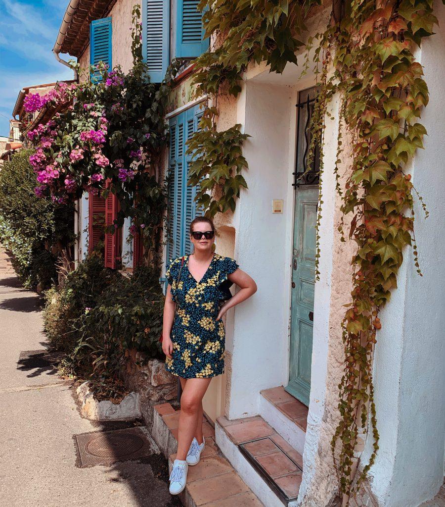 Antibes | Tips voor de Côte d'Azur