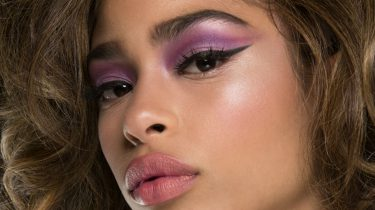 herfst beauty trends 2019