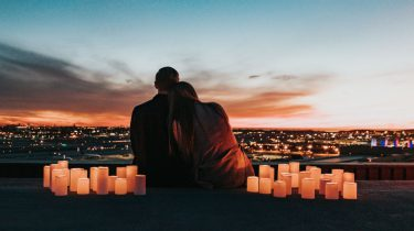 hoe krijg je een serieuze relatie?