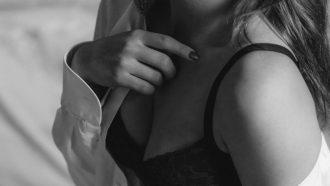 seksstandjes voor vrouwen