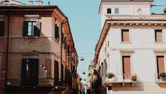stedentrip steden Spanje Spaanse