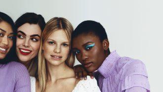 zalando beauty trends ontwikkelingen 2020