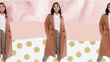 primark herfst winter 2019