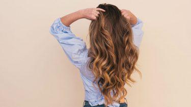 Hoe je achter je haartype komt zodat je perfect haar krijgt