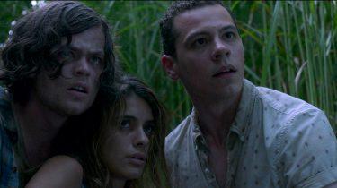 Vijf nieuwe horrorfilms voor Halloween op Netflix