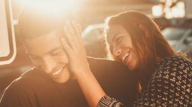 Tekenen om je relatie te verbeken