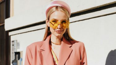 modetrends herfst 2019