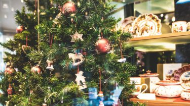 kerstwinkel arnhem