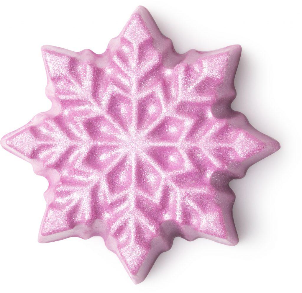 let it glow lush kerstcollectie