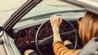 Haal je rijbewijs nu super goedkoop met HEMA
