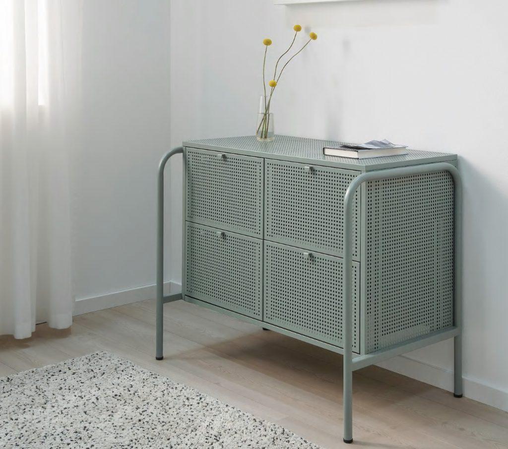 nikkeby IKEA 2020 catalogus
