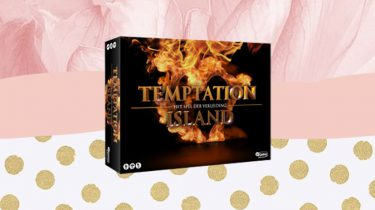 temptation island bordspel