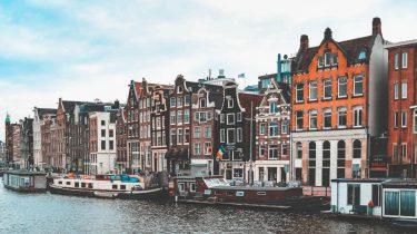 welke stad voor een weekendje weg in nederland