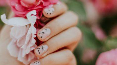 zussen manicure