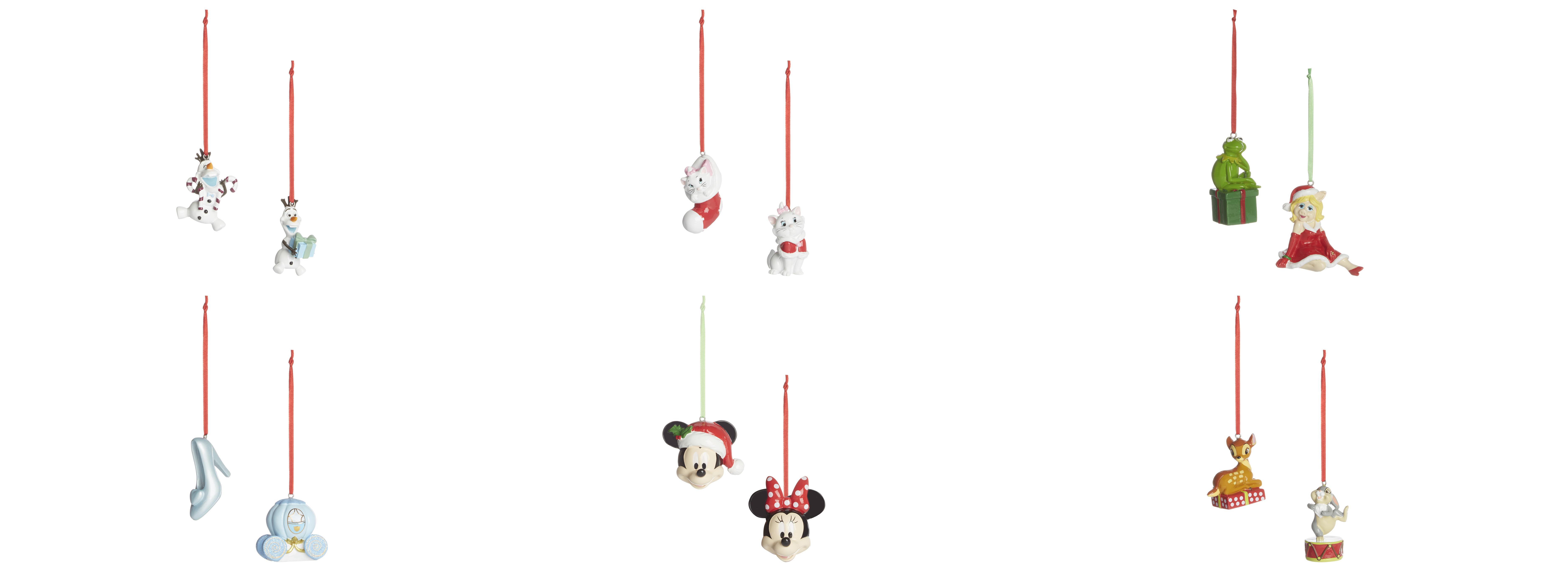 Disney hangers Primark