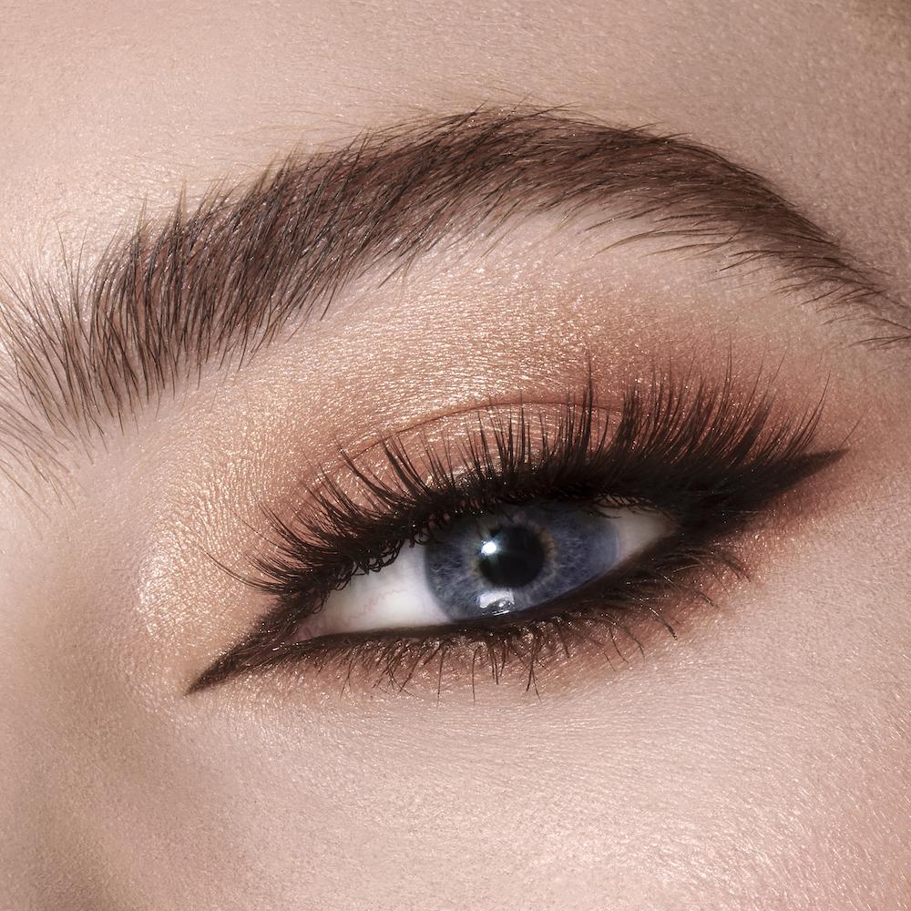 Charlotte Tilbury starry eyes palette